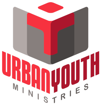 Urban Youth Ministries