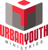 Urban Youth Ministries Logo